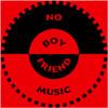 Alive ~ Tiki Lewis (BMI) & Cris Beaty (ASCAP) & Nicki Jack (PRS)