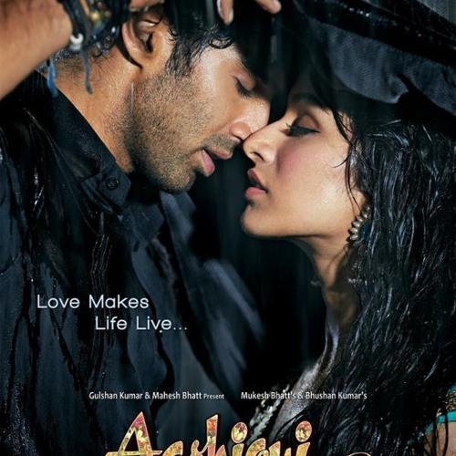 Tum Hi Ho - Aashiqui 2 Dj Ajay & Anay