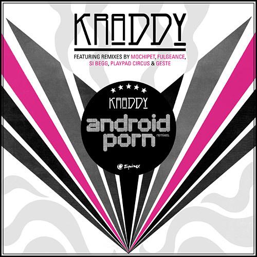 Android Porn Geste Remix