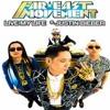 Far East Movement_Live My Life ft Justin Bieber Remix (Dj Chicho Mix & Dj  Boy & Dj Leo Flores)DEMO