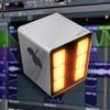 FL Studio 11 NewStuff (Seamless Feat Veela)