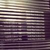 Home - Bonnie Raitt Cover (lo-fi acoustic rehearsal)