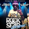 Killa Stacc$ Feat Jersey- Dats Wat I Be On [Song]