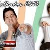 ((( ÁUDIO ))) - Festa do trabalhador 2013 de JOSÉ BONIFÁCIO-SP