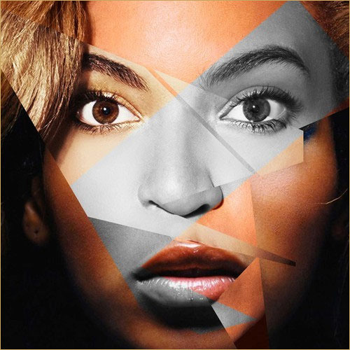 Girls Love Beyonce (RMX)