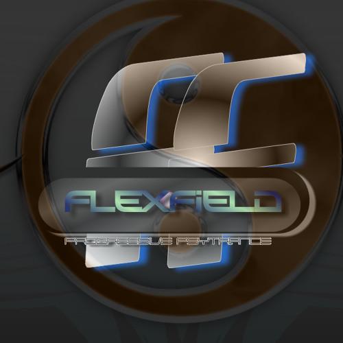 FlexField  - Psych edelic (Original Mix) FREE DOWNLOAD