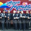 128 - 102 Agua Marina - Con Paso II [Dj Jako]