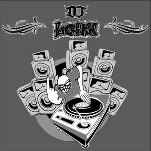 DJ LEAN- LONELY DAYS VS WHATEVER YOU LIKE REMIX- FIJI- J.BOOG- T-PAIN- RIHANNA- J.COLE