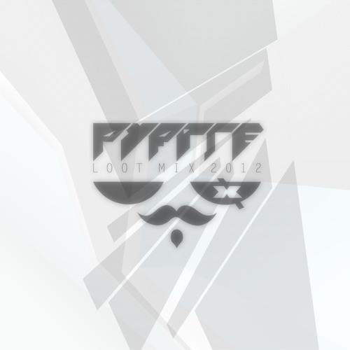 Pyrate - Titan
