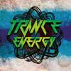 Rammstein - Feuer Frei (Dubstep Remix Trance Energy)