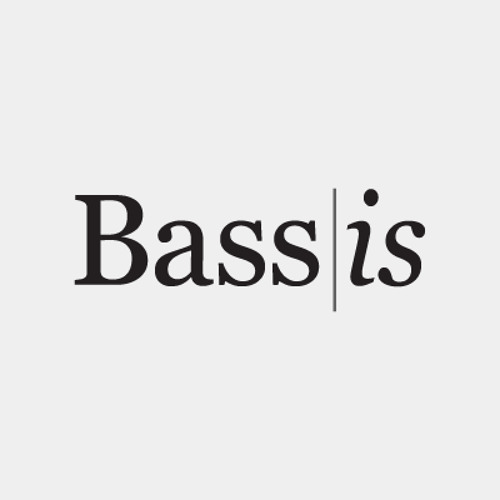 Same But Different: Bass is - An Introduction to House & Garage