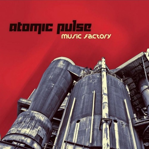 Atomic Pulse - Music Factory (Complex rmx)