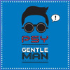 Gentleman by Psy (Jings Cover)