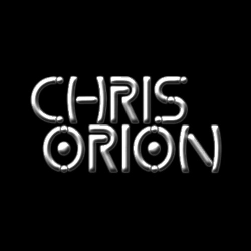 Empire of the Sun- Walking on a Dream (Chris Orion Remix)