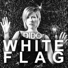Dido - White Flag (Lucid Dreamer Remix)