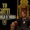 Yo Gotti Ft Future Drug Money Remixed By Mr Revenue Mp3