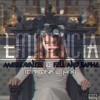 DVNY,Feel & Shape - Eminencia (Original Mix) [PREVIEW]
