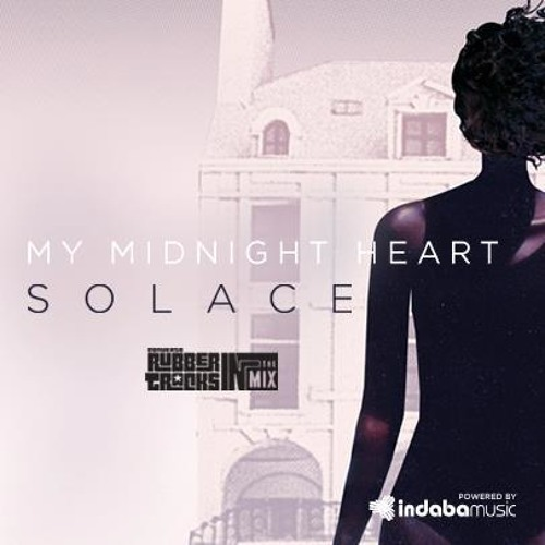 Midnight Heart - Solace (Dance RMX) By Spartano (INDABAmusic)