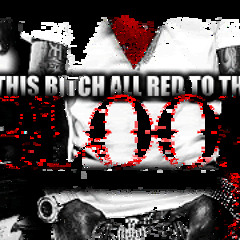 Im Blooded