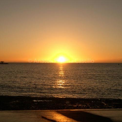 Ocean Scent - This Moment (Original Mix)
