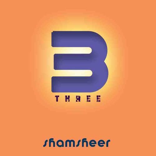 Three - 3