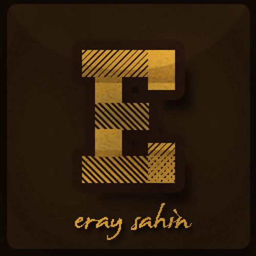 Stromae Jump To It Instrumental Remake by Eray Sahin