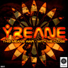 Yreane - With Me Close (Original mix) OUT NOW