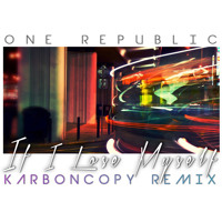 One Republic - If I Lose Myself (KarbonCopy Remix)
