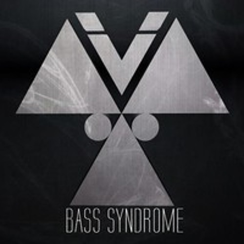 The Chill Syndrome - Dubstep Mix 04/2013