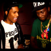 Big Spender (Clean) - Theophilus London ft. ASAP Rocky
