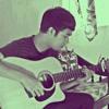 KENNARD FARAON - Slowdancing Philpop 2012 DEMO