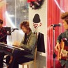 LUNAFLY - Marry You (Bruno Mars Cover)