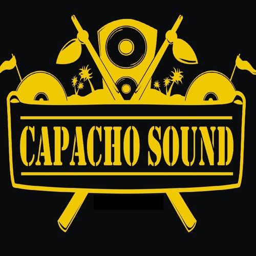 Capra Dread ft. Raggattack - Special Dubplate (Nice Up Riddim)