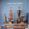 Bleed American - Jimmy Eat World COVER