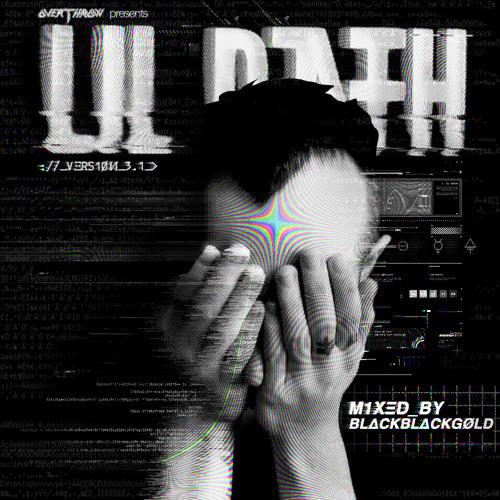 Lil Death V.3.1 - Black Black Gold