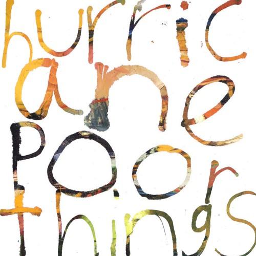 Poor Things - Morgan