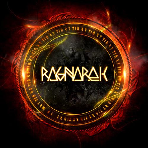 RAGNAROK (NOR) (NOISJ/MOTORMOUTH/GGM) ON TOXIC SICKNESS RADIO | SPEEDCORE SET | 10.04.13