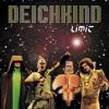 Deichkind - Limit (MRT!N Bootleg)