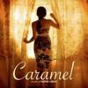 01-Tango el Caramel-Caramel- -Khaled Mouzanar- [www.MP3Fiber.com]