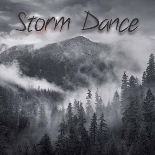 B2R - Storm dance
