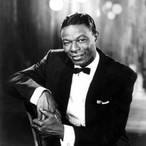 Download L.O.V.E - Nat King Cole