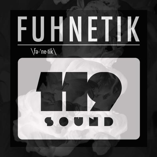 HavocNdeeD vs. Fuhnetik - 1, 2, 3, 4