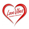 Ultra Nate - Free (Love Vibes 2013 Bootleg Mix) [[DOWNLOAD FREE]]