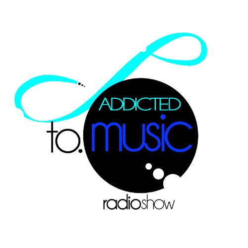 Addicted To Music no164 pt01