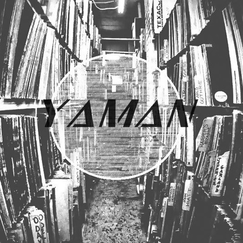YAMAN & Re2bal - Sadd We Rade3 | صد وردع