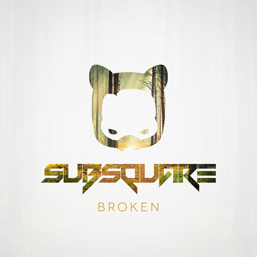Broken (feat. Jane Dawn)