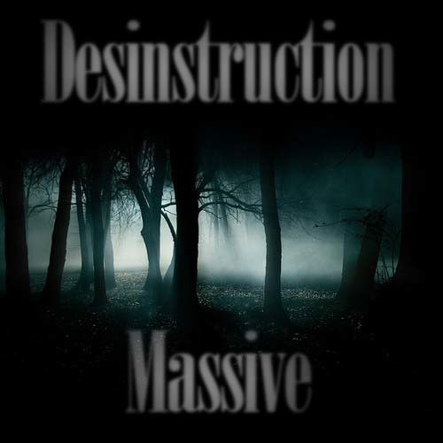 B2R - Desinstruction Massive