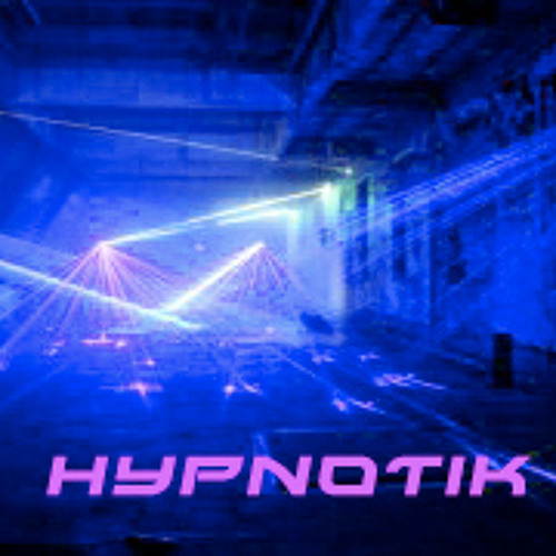 SIMOK - Hypnotik