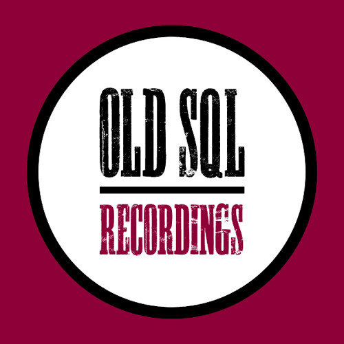 Zibe - Aristocrat - Sonsez A.O.G Mix - out on OLD SQL Recordings