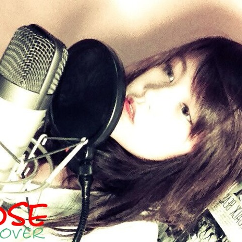 ROSE - Ss Cover